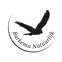 Natuurcursussen en excursies